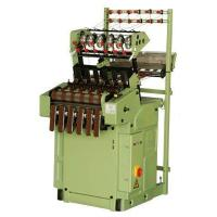 Buy cheap High Speed Automatic Needle Loom KYF 6/45 from wholesalers