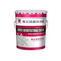 Buy cheap Wall Paint product