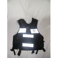 Buy cheap Tactical Vest JNJX-23 from Wholesalers