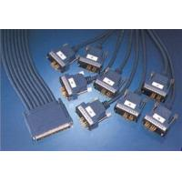 Buy cheap CABLE PRODUCT CAB-OCT-V35MT from wholesalers