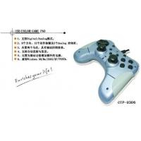 Buy cheap USB COLOR GAMEPAD Details from wholesalers