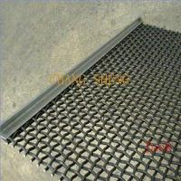 Carbon Steel Screen CM-08
