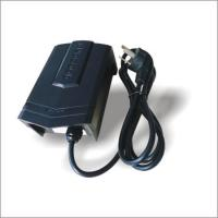 12V DC 2 Amp Rainproof Adapter