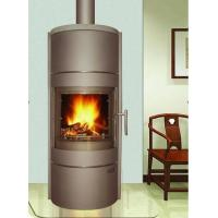 Buy cheap contemporary stoves 420 from wholesalers