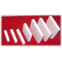 Buy cheap High Strength Calcium Silicate Boards from wholesalers