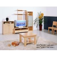 Buy cheap 8605#wall unit&8601#tea table 8605#wall unit,8601#tea table from wholesalers