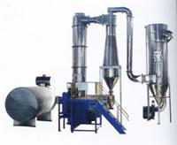 Buy cheap XSG Series Revolving Flash Vaporization Drier from wholesalers
