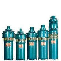 Buy cheap QJ(R) Well Electrical Submersible Pump from wholesalers