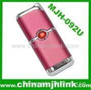 Nice 2gb 4gb plastic usb flash drive usb key