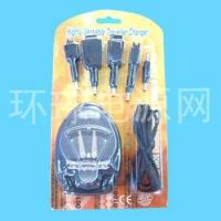 Buy cheap universal charger from wholesalers