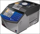 Buy cheap PCR Instrument B960 product