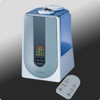 Buy cheap Warm/Cold Mist Humidifier... from wholesalers