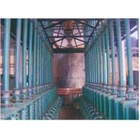 Buy cheap 5000 ton sodium chlorate TY-30 installment product