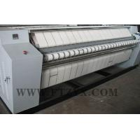 Buy cheap |Laundry equipment>>Flatwork Ironer>>Flatworkironer from wholesalers