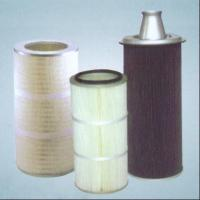 China |Industrial Filter>>Air Filter>>CoatedPolyesterAirFilter on sale
