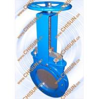 Buy cheap New type handwheel slagging product