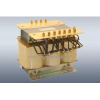 Buy cheap QZB Three Phase Reduced Starting Autotransformer from wholesalers