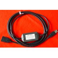 Buy cheap OMRON USB-CN226 from wholesalers
