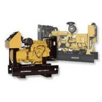 Buy cheap Olympian Diesel Generator Sets from wholesalers