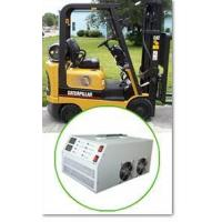 Buy cheap Forklift Battery Chargers from wholesalers