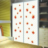 Buy cheap The Hollow largepacket vertical hinged door series from wholesalers