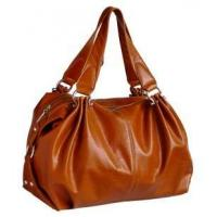 Buy cheap ladies only fashion handbag from wholesalers