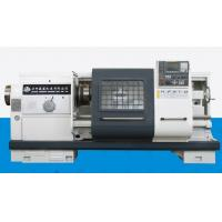 Buy cheap CNC Pipe Threading Lathe from wholesalers