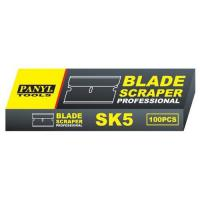 Buy cheap BLADES Mode:B-ST100CC from Wholesalers