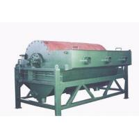 Buy cheap |Magnetic Separation>>MagneticSeparator product