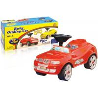 Buy cheap Baby Gliding-car product