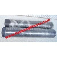 Buy cheap Commercial Rubber Mat FA-023/FA-023B from wholesalers