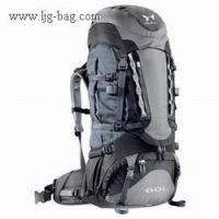 Buy cheap Mountaineering Rucksack from wholesalers