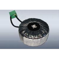Buy cheap Toroidal Auto Transformer product