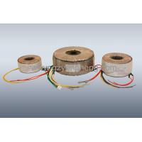 Buy cheap Annular Transformer product