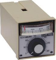 Buy cheap T series electronic temperature indicating regulator (temperature controller) from wholesalers