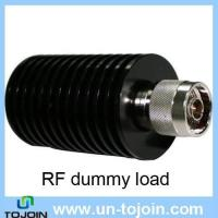 Buy cheap Terminations/RF Dummy Load 20W from wholesalers