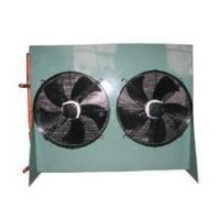 Buy cheap Semi-hermetic Compressor Air Cooled Condenser from wholesalers