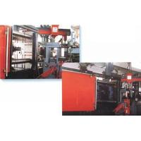 Buy cheap foundry equipment 1 from wholesalers