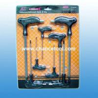 Buy cheap Wrench&Spanner CH-WS067 product