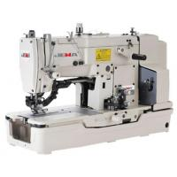 Buy cheap JM-120HXAuto-tape cutter (bevel straight) from wholesalers