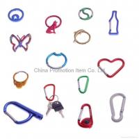 Buy cheap Carabiner&Climbing hooks product