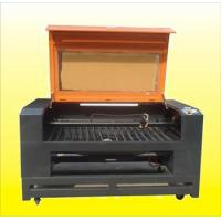 &nbspLaser Engraving Cutting Machine
