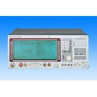 Buy cheap COMPREBENSIVE TEST INSTRUMENT】 product