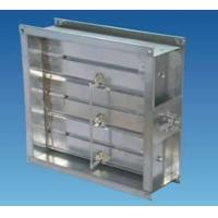 Buy cheap HD T1 ordinary manual airflow regulating valvesHits:15 Entry time:2010-12-27 product