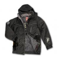 Buy cheap -Man-Clothes Male dust coat from wholesalers