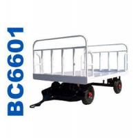 Buy cheap Trailers and Dollies from wholesalers