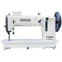 Buy cheap YT243/273 sewing machine for super-thick from wholesalers