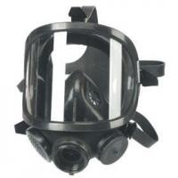 Buy cheap Filter-type protective mask (single-canister) from wholesalers