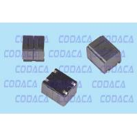 Buy cheap SDA Power Inductors product