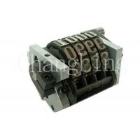 Buy cheap Rotary Numbering Machin...(23) from wholesalers